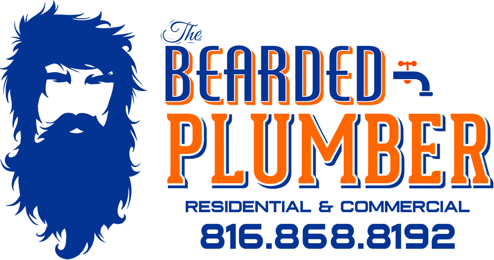 bearded-logo-with-phone-number