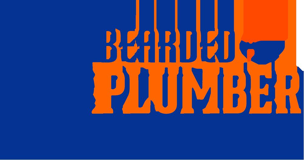 The Bearded Plumber